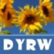 Profile doyourememberwhen1252778511