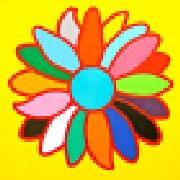 Profile flowerartplace1457369998