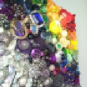 Profile mosaictreasurebox1673979902