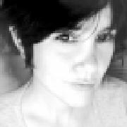 Profile mellsva1051528775
