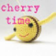 Profile cherrytime547672583