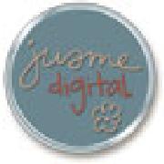 Profile jusmedigital659421495
