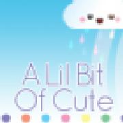 Profile alilbitofcute565713031