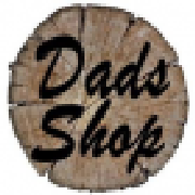 Profile dadswoodworkingshop1567087356