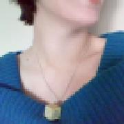 Profile happilyeveralways1138638325