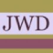 Profile jenniferwhitedesigns1446473760