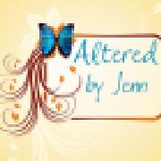 Profile alteredbyjenn951425489