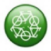 Profile upcyclist2020600692