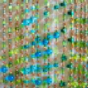 Profile athomicartanddesign810344134