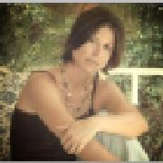 Profile vintagehome763817845