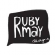Profile rubymay1148367207