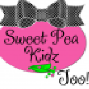 Profile sweetpeakidztoo1067035634